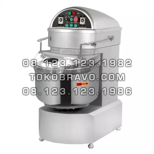 Spiral Mixer DH-200 Getra