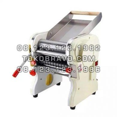Portable Noodle Maker DHH-180C Getra