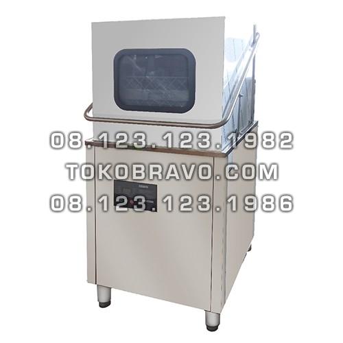 Dishwasher DW-3280SH Getra