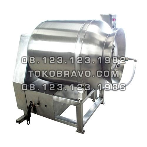 Vacuum Tumbler DY-GR-100 Getra