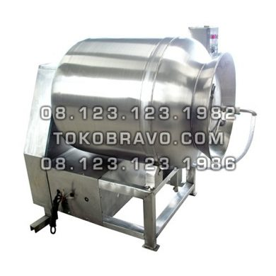Vacuum Tumbler DY-GR-500 Getra