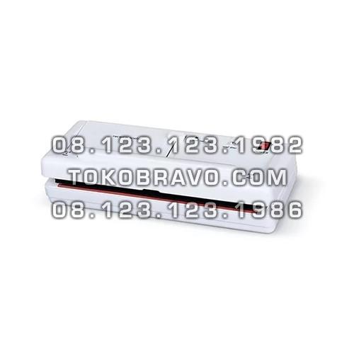 Household Vacuum Sealer DZ-280A Powerpack