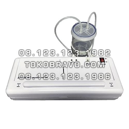 Household Vacuum Liquid Sealer DZ-280SE Powerpack