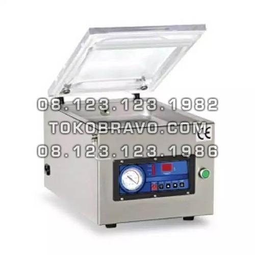 Table Vacuum Packager DZ-300N Powerpack