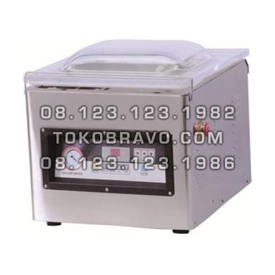 Portable Vacuum Packaging DZ-300/PD Getra