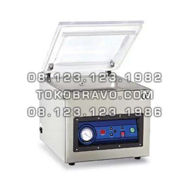 Table Vacuum Packager DZ-400TN/B Powerpack