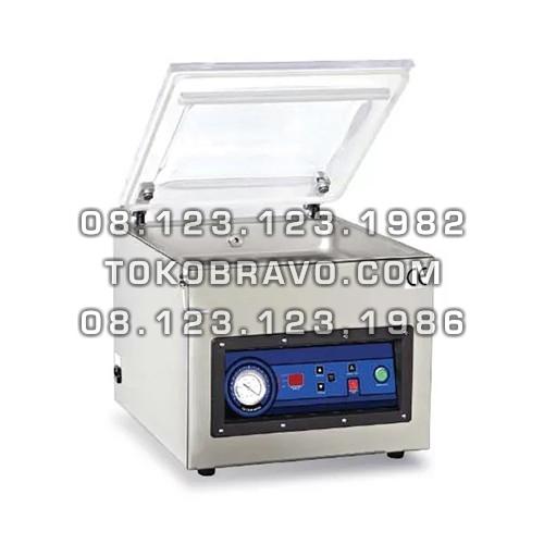 Table Vacuum Packager DZ-500TN/B Powerpack