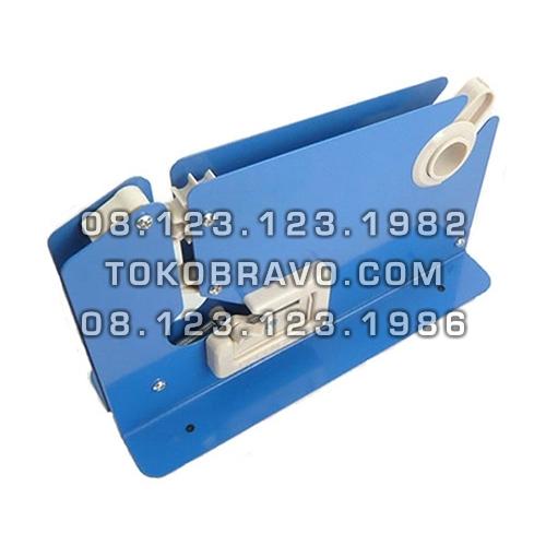 Bag Binding DZ-88 Getra