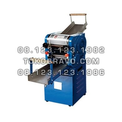Free Standing Noodle Maker DZM-300 Getra