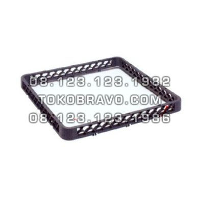 Dishwasher Basket E-2 (3101) Getra