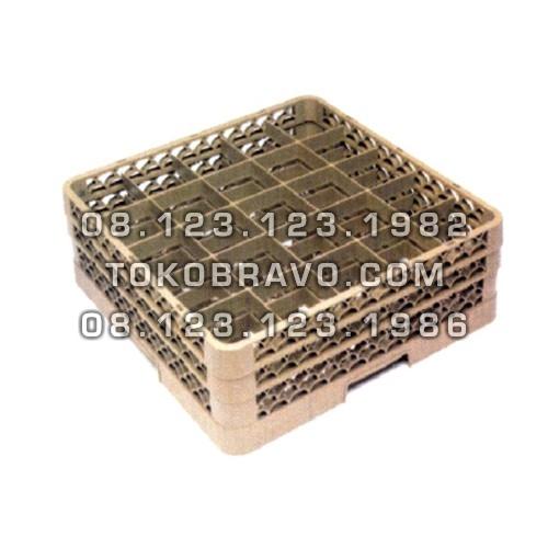 Dishwasher Basket E25-3 (3135) Getra