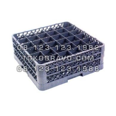 Dishwasher Basket E36-3 (3138) Getra