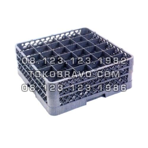 Dishwasher Basket E36-3 (3138) Getra