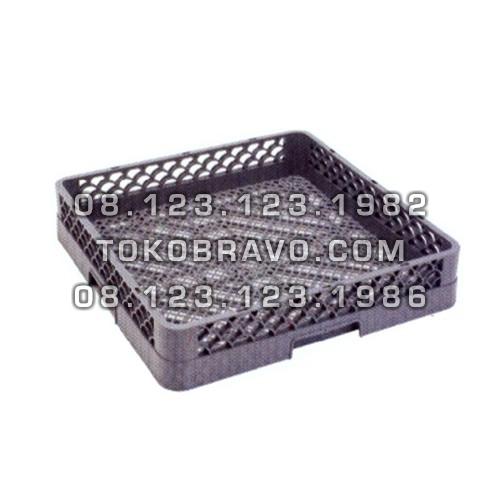 Dishwasher Basket E4 (3116) Getra