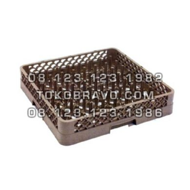 Dishwasher Basket E64 (3123) Getra