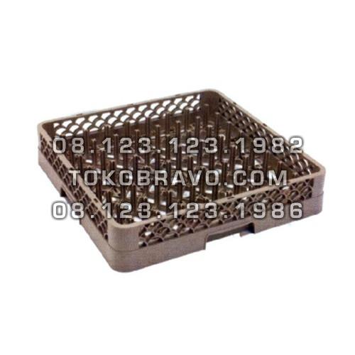 Dishwasher Basket E64 (3123) Getra