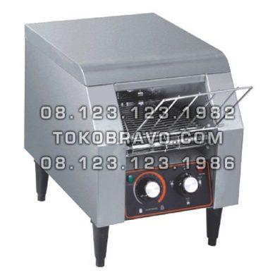 Conveyor Toaster ECT-2415 Getra