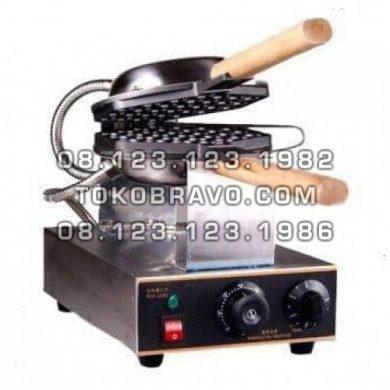 Electric Egg Waffle EWB-E30 Fomac