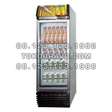 Beer Cooler Sub Zero EXPO-280BC Gea