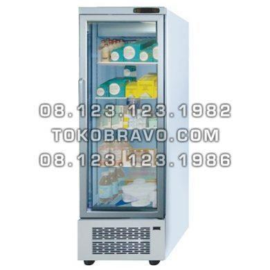 Pharmaceutical Refrigerator EXPO-280PH Gea