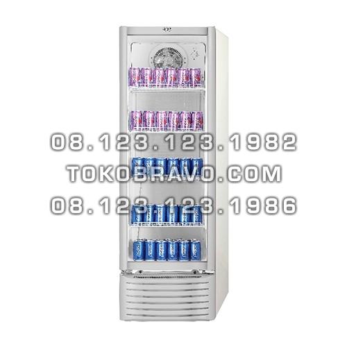 Display Cooler EXPO-37FC Gea