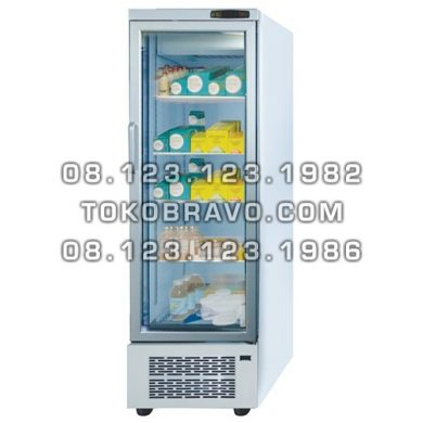 Pharmaceutical Refrigerator EXPO-480PH Gea