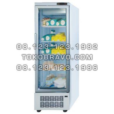 Pharmaceutical Refrigerator EXPO-480PH Gea