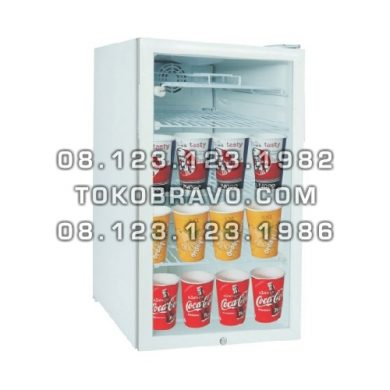 Display Cooler EXPO-90 Gea