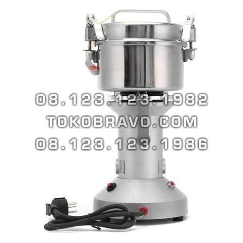 Miller FCT-Z100 Fomac