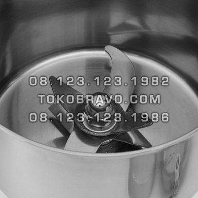 Miller FCT-Z500 Fomac