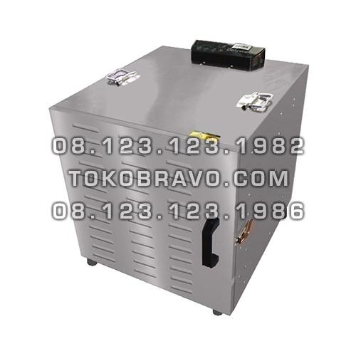 Food Dehydrator FD-16 Getra