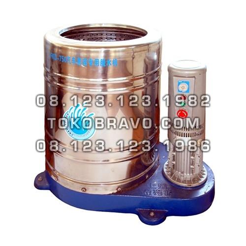 Food Dehydrator Dewater Machine FKD-750 Getra
