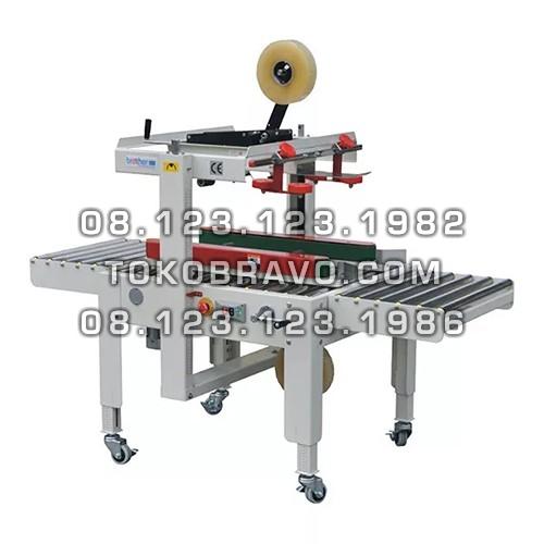 Carton Sealer Top and Bottom Drive Belt FXJ-6050 Getra