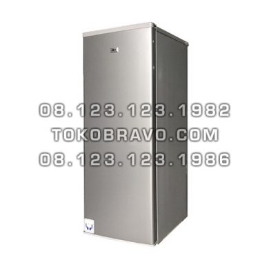 Up Right Freezer GF-20 Gea