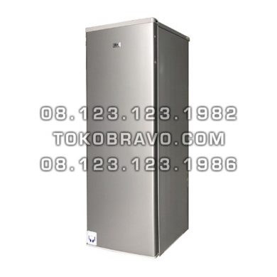 Up Right Freezer GF-24 Gea