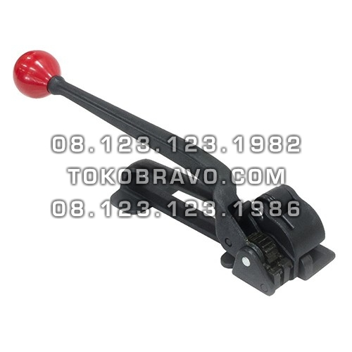 Hand Strapping Tool HB-810 Powerpack