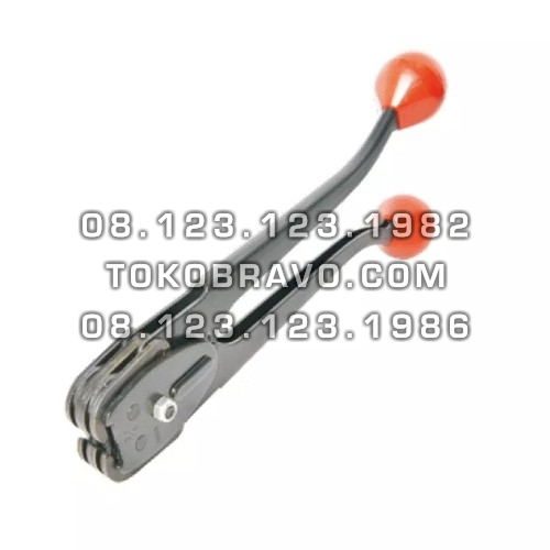 Hand Strapping Tool HC-810 Powerpack