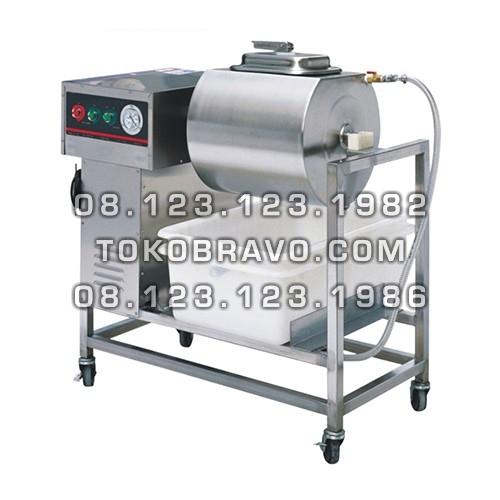 Vacuum Meat Tenderizer / Meat Marinator HMC-809 Getra