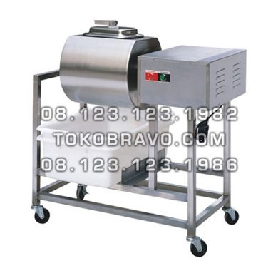 Meat Seasoning Mixer HMC-837 Getra