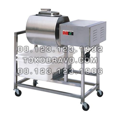 Meat Seasoning Mixer HMC-837 Getra
