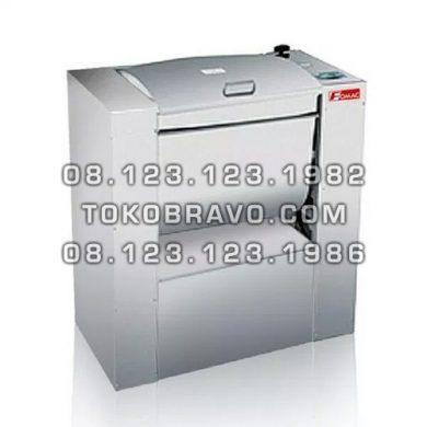 Horizontal Dough Mixer HMX-25B Fomac