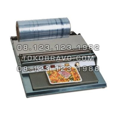 Hand Wrapper HW-450 Getra