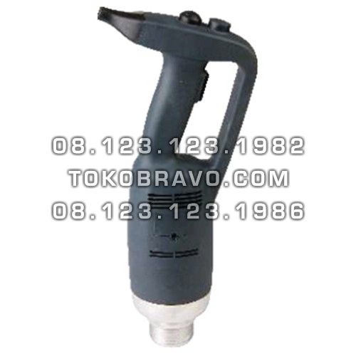Power Mixer Immersion Blender IB350CV Getra