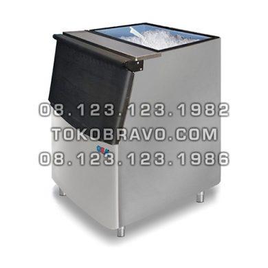 Ice Bin IB-400 Gea