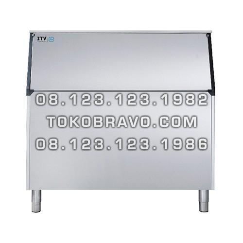 Gourmet Cubes BIN IB-700 Gea