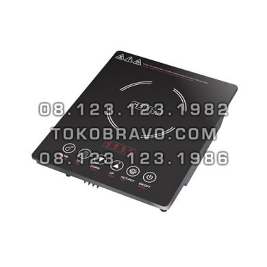 Induction Cooker IC-2000 Getra