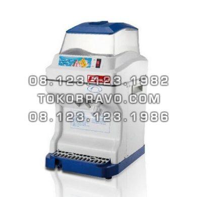 Ice Planner ICH-A188 Fomac