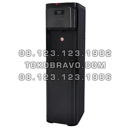 Water Dispenser Bottom Loading Reverse Osmosis Ison-Ro Gea