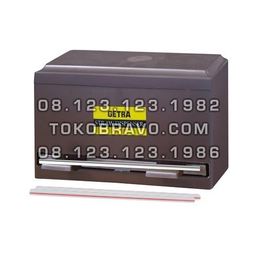 Straw Dispenser JD-8280 Getra