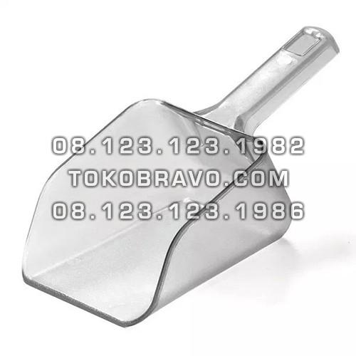 Polycarbonate Scoop JD-8633 Getra